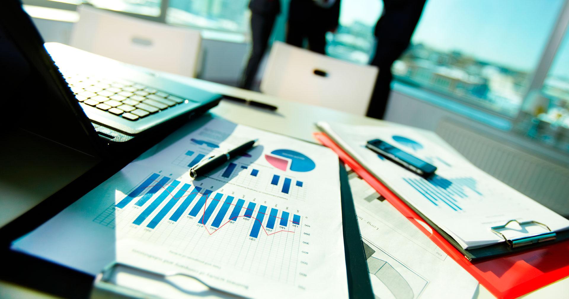Торік підприємства Волині реалізували продукції на понад 170 мільярдів гривень
