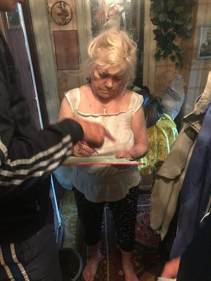Понад 20 тисяч гривень заплатили волиняни за продаж сурогатного алкоголю