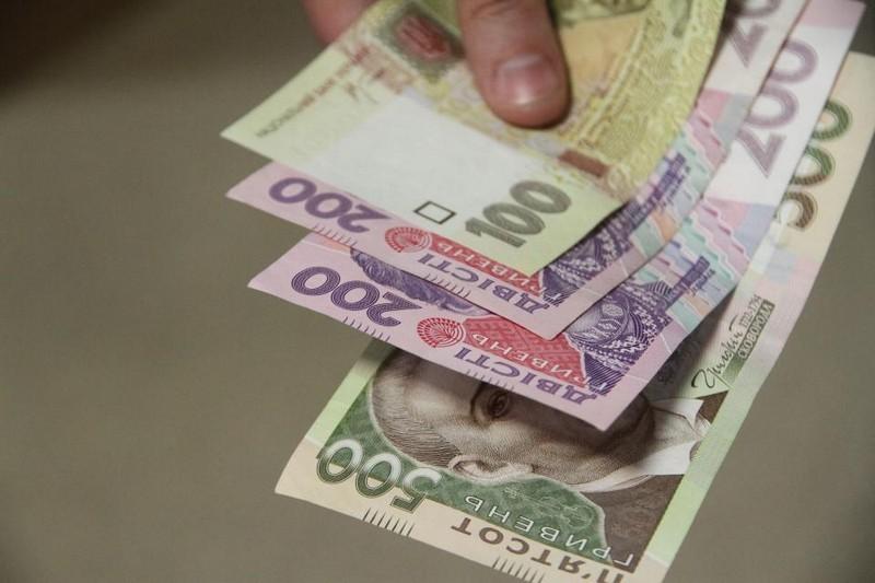 У Луцьку пенсіонерка заплатила шахрайці за «зняття порчі» 30 тисяч