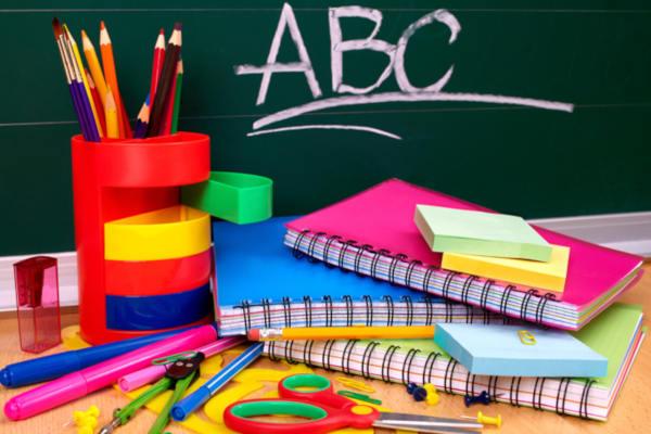 У Луцьку відбудеться благодійна акція «Скоро до школи»