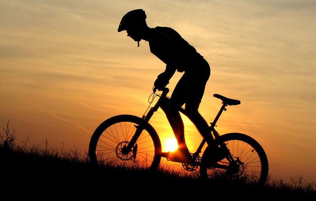 На чемпіонаті України із велоспорту волиняни вибороли три призові місця