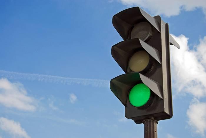 У Луцьку просять встановити світлофор на перехресті