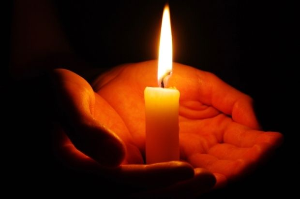 У Луцьку вшанують пам'ять героїв, які загинули за свободу і незалежність України