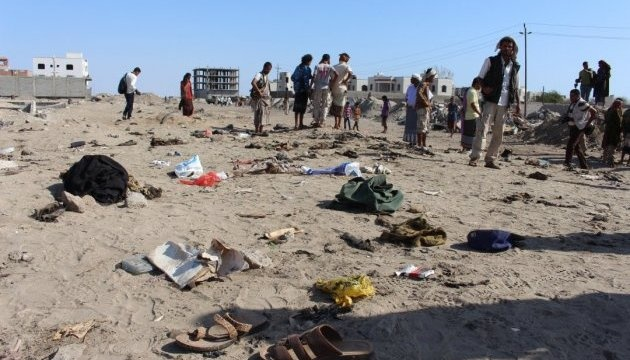 За два дні у Ємені в результаті збройних зіткнень загинули 13 осіб