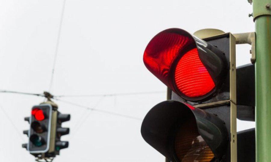 У Луцьку просять встановити світлофор