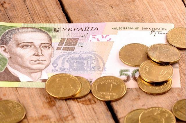 За перше півріччя 2019 року перевиконали бюджет Луцька