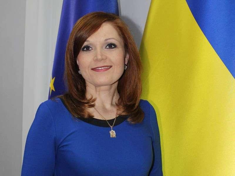 Депутати Луцькради затвердили ще одного заступника міського голови