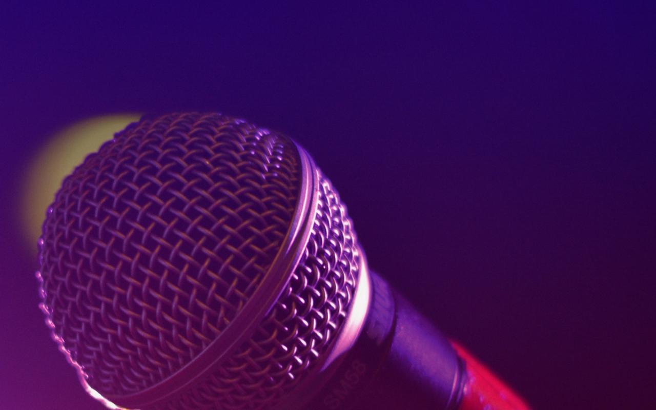 У Луцьку на посвяті першокурсників у студенти ВНЗ виступить популярний український співак