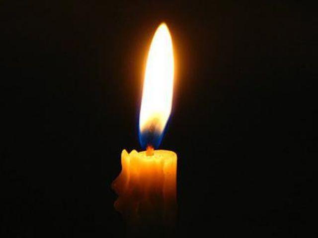 У Луцьку помер ветеран та учасник бойових дій