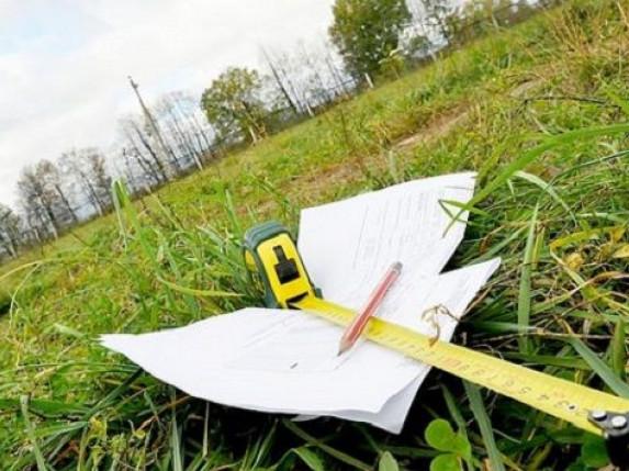 Луцькрада розгляне земельне питання громадянина Росії