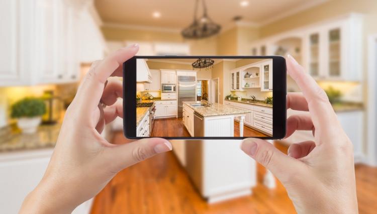 Які фото не можна додавати в оголошення про продаж квартири?