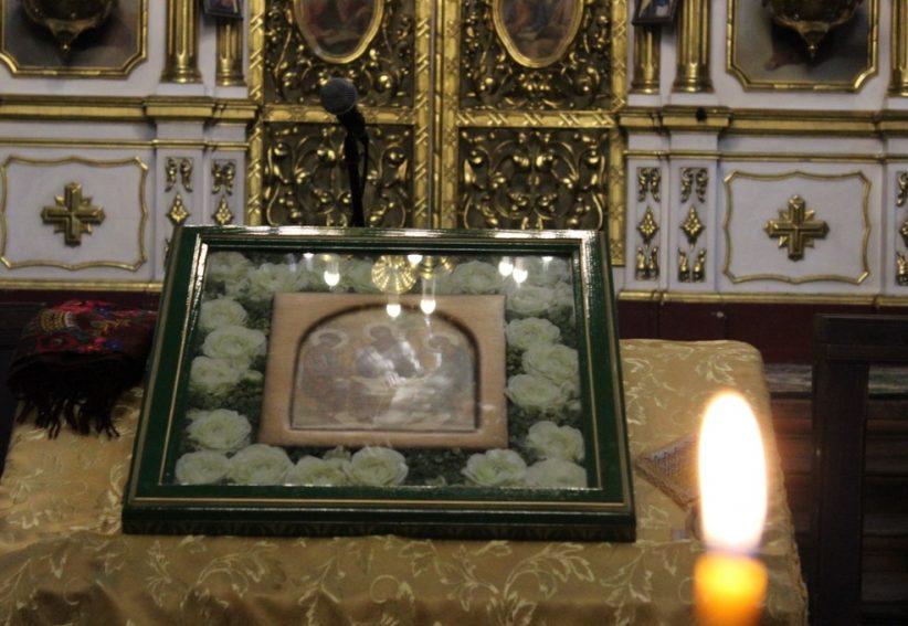 У Луцьку відбудеться молитва за всіх спочилих журналістів