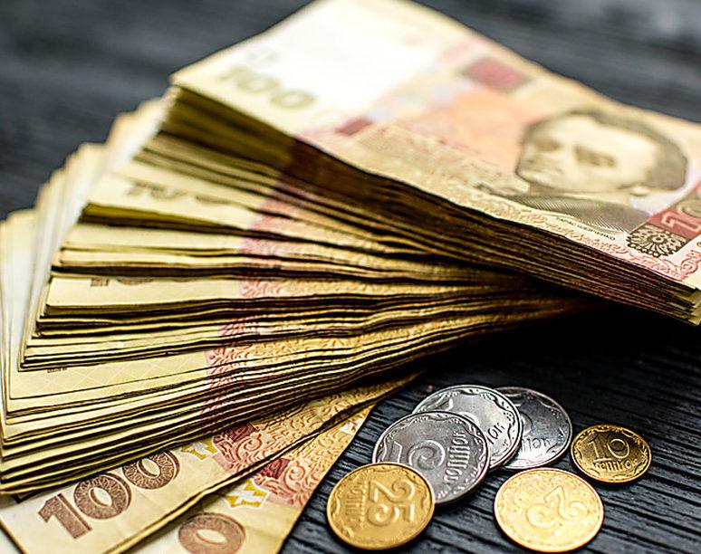 Оподаткування вартісної нерухомості додало громадам Волині 72,2 мільйона гривень