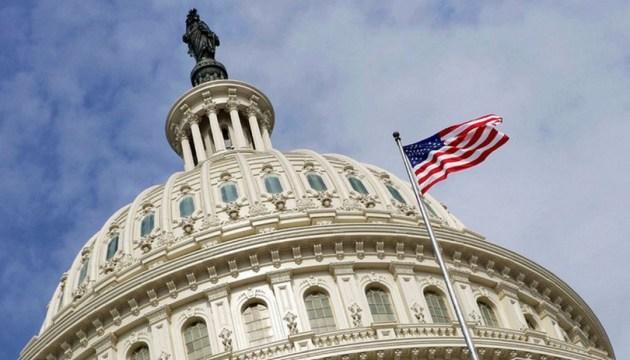 У Конгресі США проголосували за обов'язкове виділення оборонної допомоги Україні