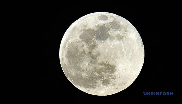 Індія знайшла місячний апарат, який втратив зв'язок із Землею