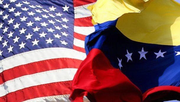 США обіцяють нові санкції щодо Венесуели, які торкнуться Куби