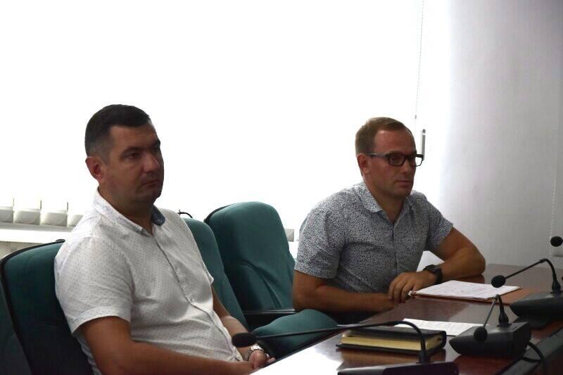 У Луцьку триває процедура закупівлі нових комфортабельних тролейбусів