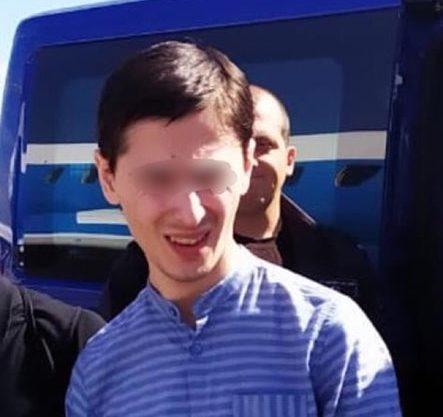 З Болгарії до України екстрадували «злодія в законі»