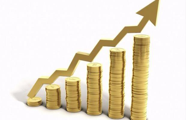 Скільки іноземці інвестували в економіку Луцька