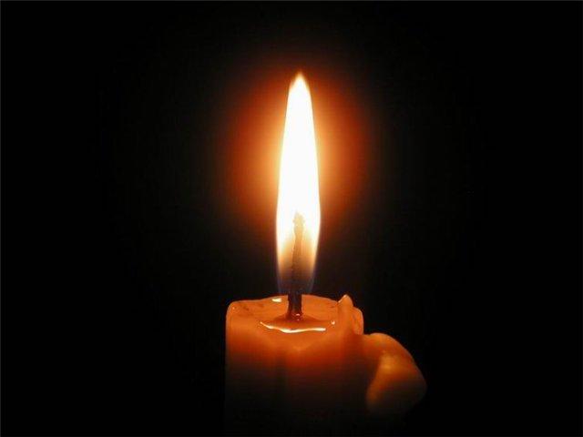 Померла донька директорки Волинської бібліотеки для юнацтва, яка боролась з важкою недугою