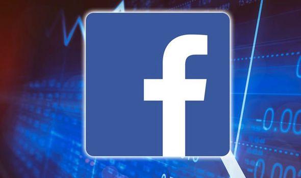 Проти «Facebook» почали велике розслідування
