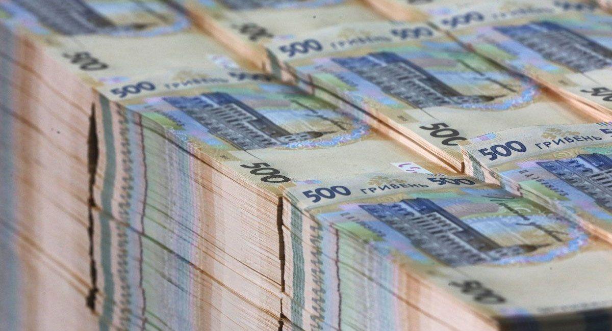 Волинянин завдав майнової шкоди на майже 3 мільйони гривень