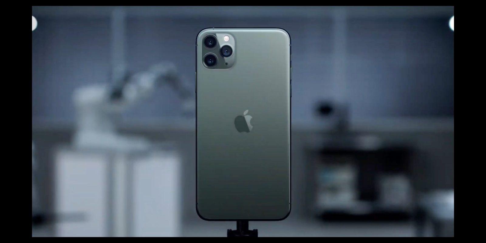 Скільки коштуватиме новий «iPhone» в Україні