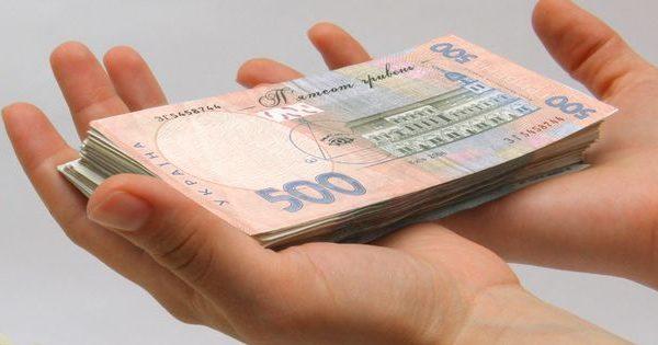 В Україні збільшиться прожитковий мінімум