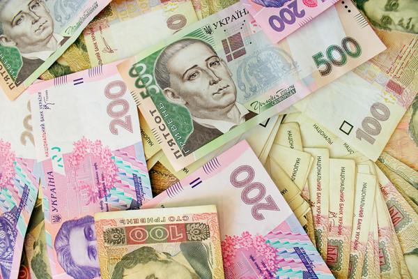На Волині до бюджету сплатили майже 11 мільйонів гривень екологічного податку