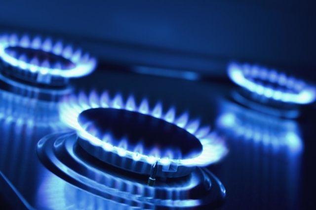 На Волині шість виробників тепла не мають постачальника газу на опалювальний сезон