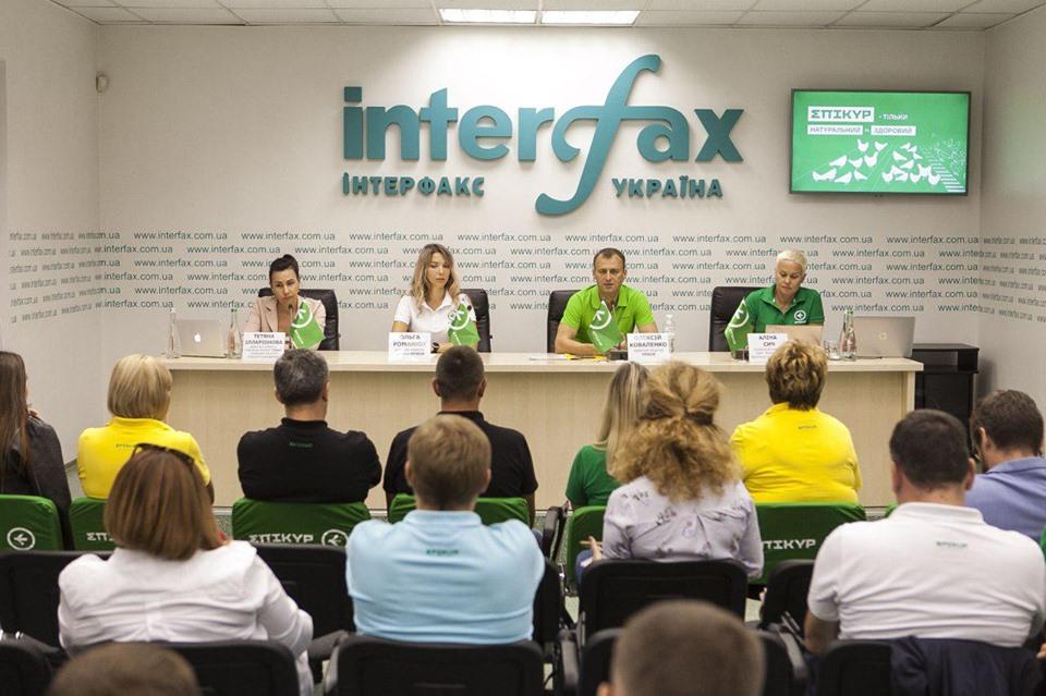 В Україні прагнуть заборонити антибіотики в м'ясній, молочній та рибній промисловості*
