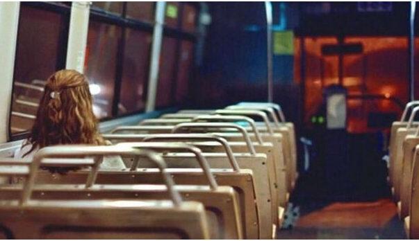 Як курсуватимуть автобуси у Луцьку у ніч з 7 на 8 вересня