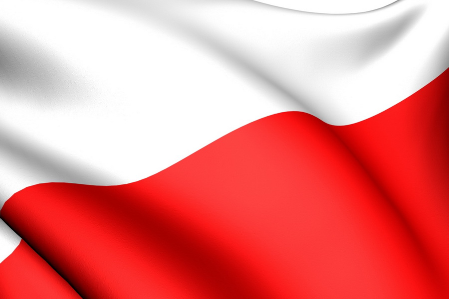 Побільшало українців, які хочуть залишитись працювати у Польщі