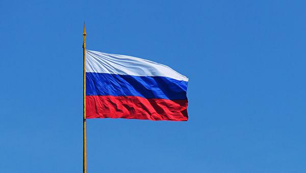 Скільки громадян України утримує Росія