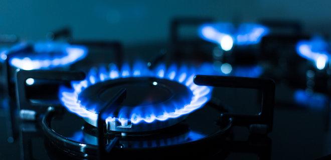 У двох селах на Волині п'ять днів не буде газу