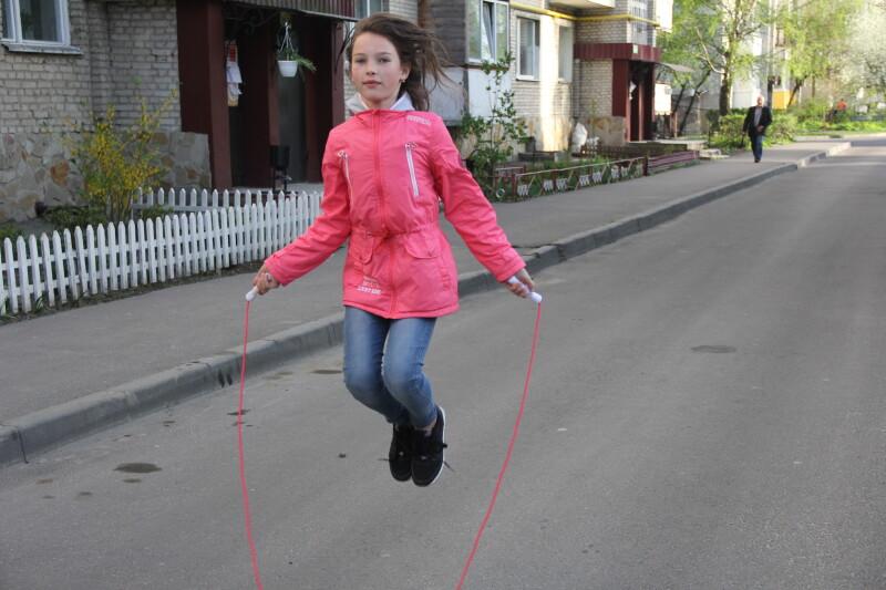 У Луцьку відбудеться фестиваль спорту