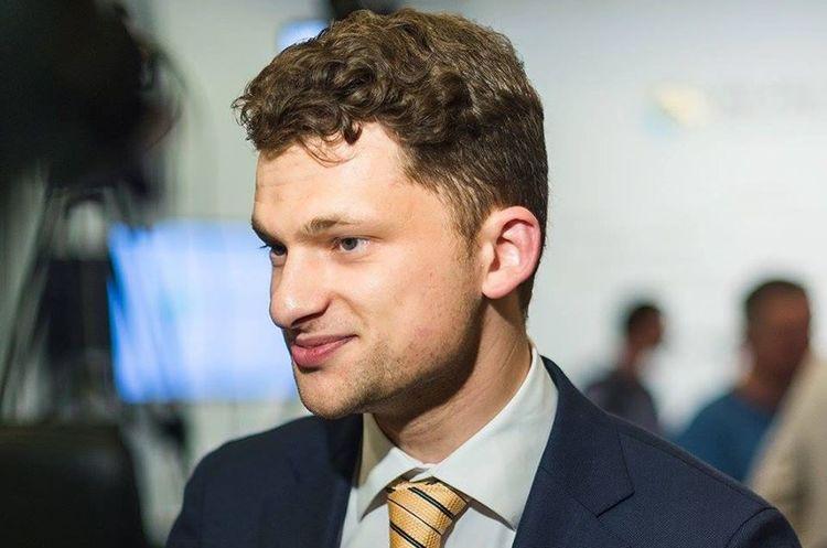 В Україні створять єдиний реєстр державних службовців