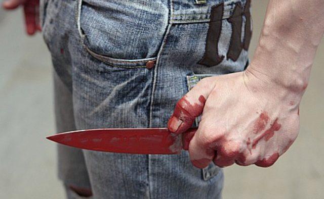 14-річному хлопцю, який убив жінку у Ковелі, повідомили про підозру