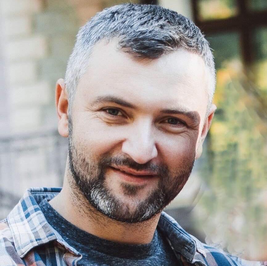 Рятувальники розповіли, що ускладнює пошуки Олексія Веремійчика