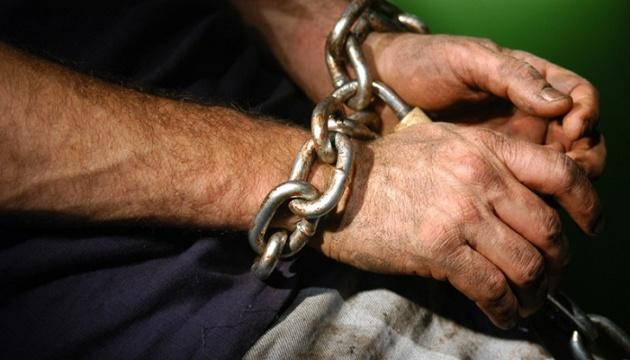 Молдован і румунів тримали у рабстві в Іспанії. ВІДЕО