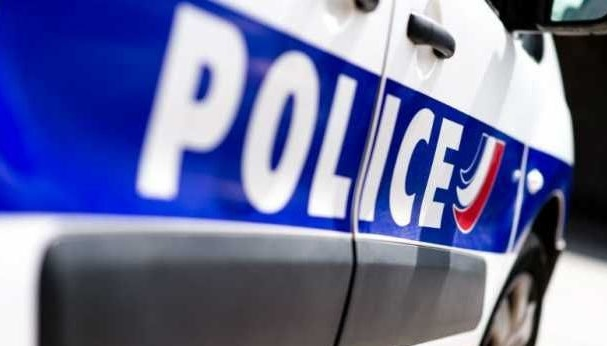 У Франції сталася стрілянина біля мечеті: є поранені