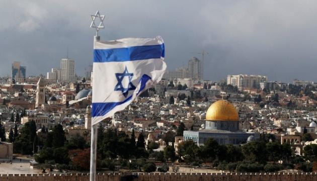 Ізраїль закрив для відвідувачів посольства по всьому світу