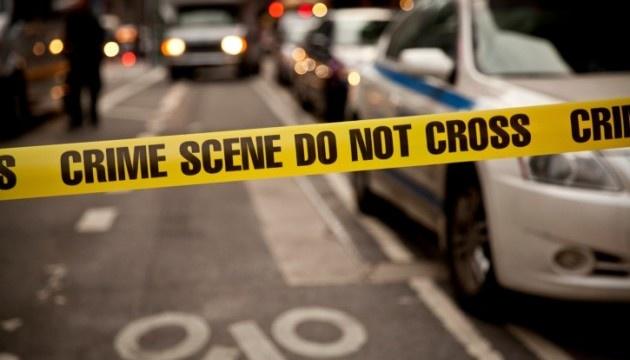 У США чоловік влаштував стрілянину в барі