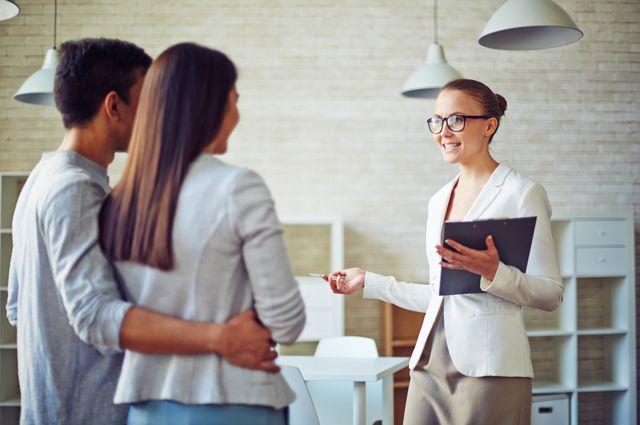 Які критерії продажу житлового будинку
