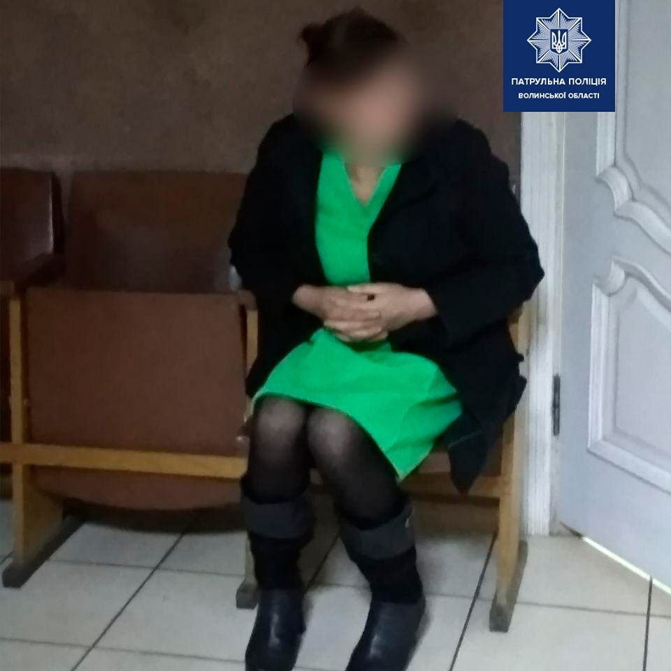 Чоловік та жінка побили ковельчанина та забрали у нього гроші