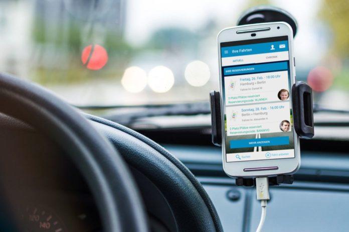 «BlaBlaCar» з Луцька до Львова: підвезуть попутники чи нелегальні перевізники
