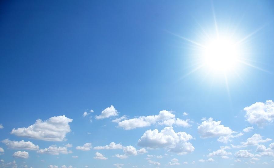Погода у Луцьку завтра, 25 жовтня