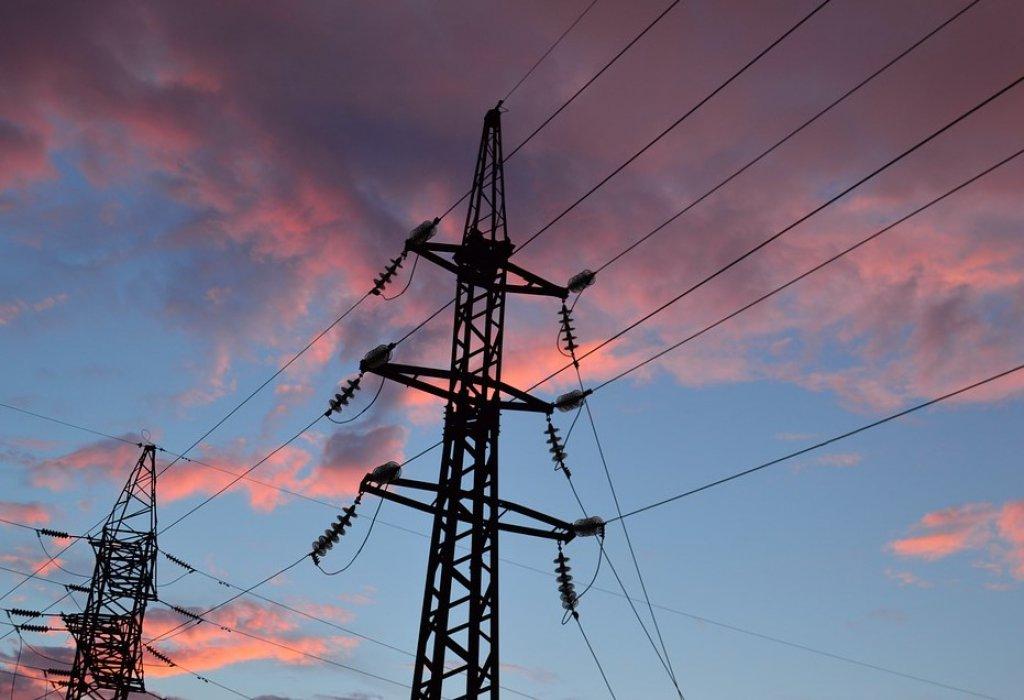 Кабмін запровадив мито на імпорт електроенергії з Росії