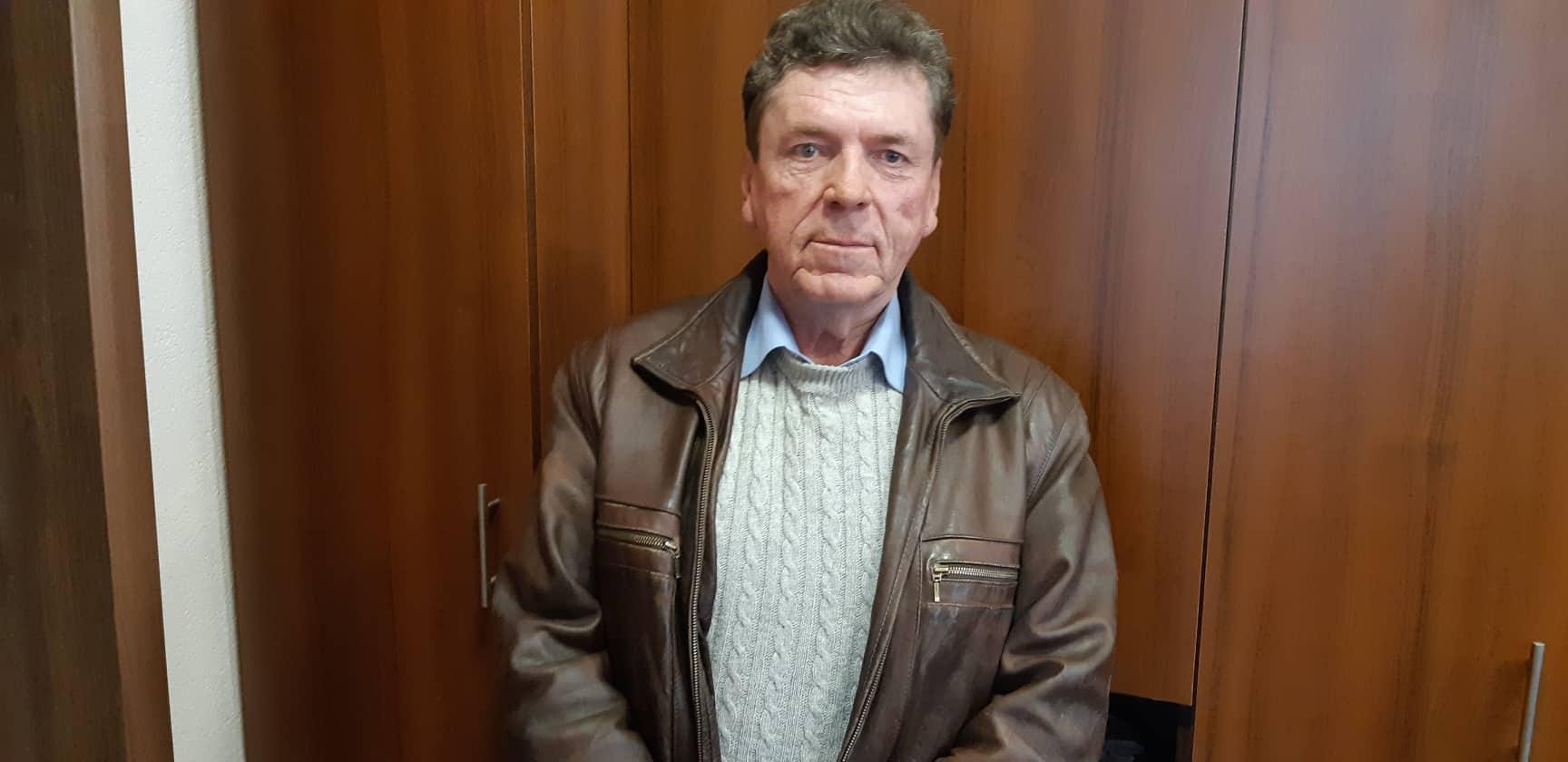У волинського міста — новий директор комунального підприємства