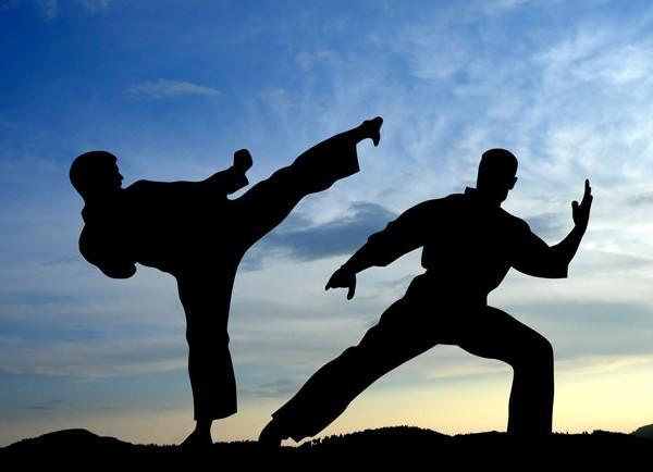 Волиняни продемонстрували високий рівень підготовки на турнірі з карате
